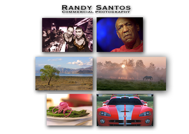 Randy Santos Photography